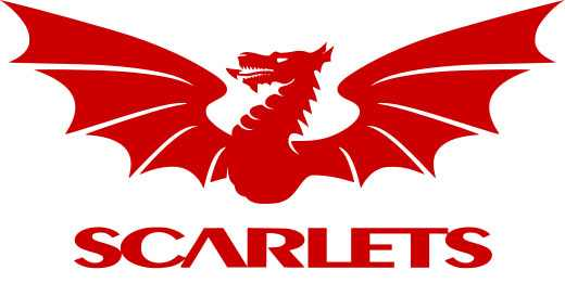 scarlets are guinness pro 12 champions � llanelli online