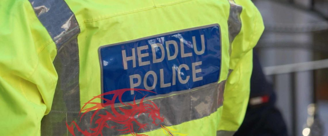 Three Men Charged With Drug Offences In Llanelli Llanelli